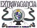 Extravagancia image