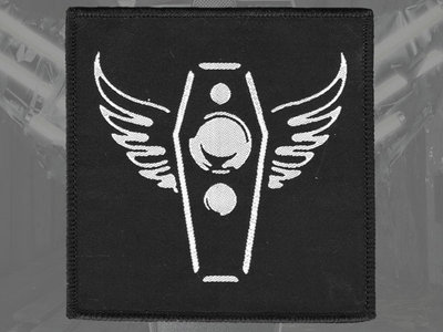 Coffin Patch main photo