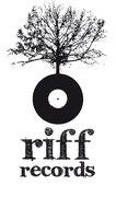Riff Records image
