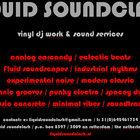 liquid soundclash - koert sauer thumbnail
