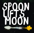 Spoon Lifts Moon image