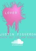 Justin Figueroa image