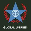 Global Unified image