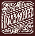 HOVERBOURD image