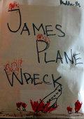 JamesPlaneWreck image