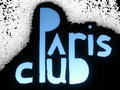 Paris Club image