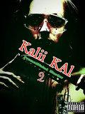 Kalii Kal image