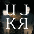 UL/KR image