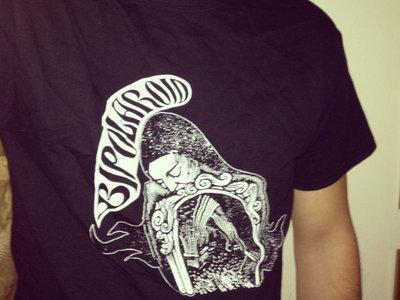Bipolaroid T-shirt main photo