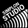 Simplon Studio image