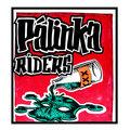 Pálinka Riders image