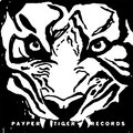 Payper Tiger Records image