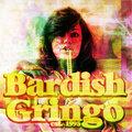 Bardish Gringo image