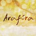 Arafúra image