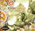 Kirtan Lounge image