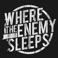 Where The Enemy Sleeps image