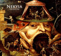 Nekyia Orchestra image