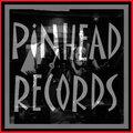 Pinhead Records image