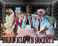 Dead Klown Society image