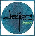 deejers image