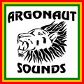 Argonaut Sounds image