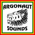 Argonaut Sounds image