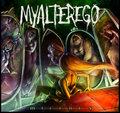 MyAlterEgo image