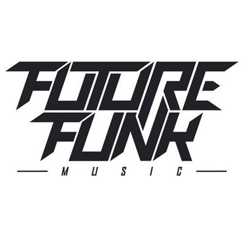 d3da10a7ae67 Future Funk Music image