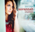 Savannah Outen image