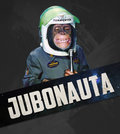 Jubonauta image