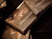 'Debut Album Pack' photo