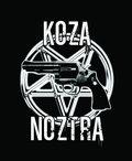 Koza Noztra image