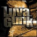 Luva Gunk image