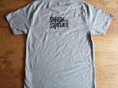 T-shirt FDN photo