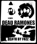 Dead Ramones image