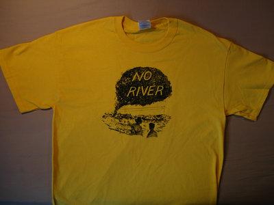 Heather Kai Smith T-Shirt Design main photo
