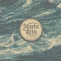 Santa Rita image