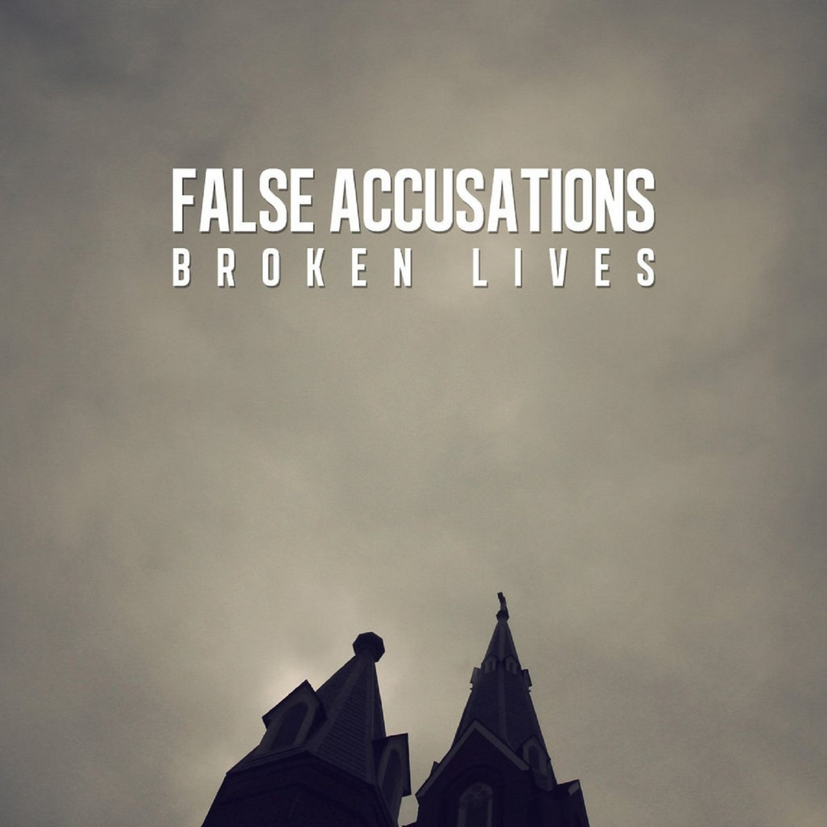 Image result for false accusations