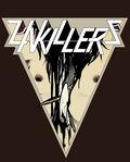 ZaKillers! image