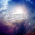 Innominate image