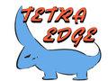 Tetra Edge image