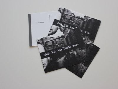 Photocard main photo