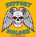 Moloch image