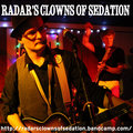 Radar's Clowns of Sedation image