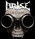 Arise in Chaos image