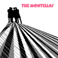 The Montellas image