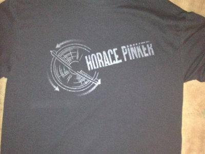 Local State Inertia T-Shirt main photo