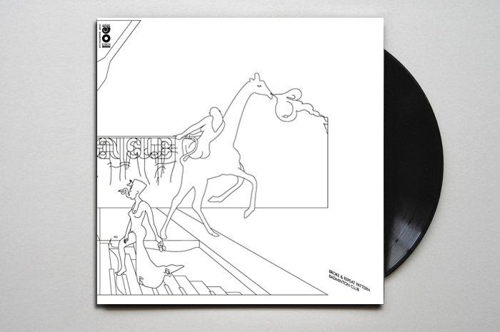 rp | Cascade Records