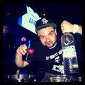 DJ Scend image