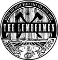 The Lumbermen image